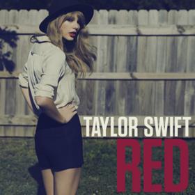 Red - أحمر